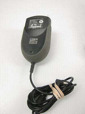 Oem Trimble 5v 4a Tr30ram050 Power Adapter Tsc2 Nomad Tds Ranger Data Collectors