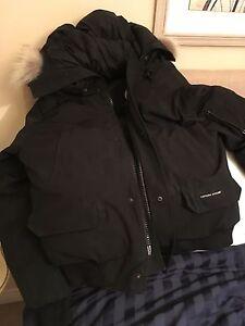 Canada Goose men's jacket L
