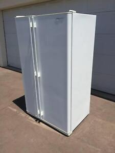 Fridge Freezer 660 Litre