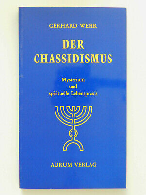 Chassidismus im radio-today - Shop