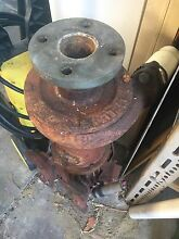 Stalker bore pump Wanneroo Wanneroo Area Preview