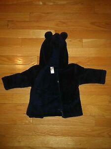 Girl's warm sweater 3-6 month