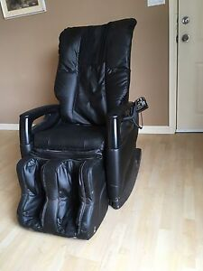 Masauge chair
