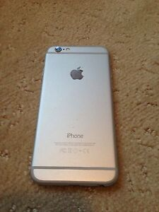IPhone 6 16gb Murrumba Downs Pine Rivers Area Preview
