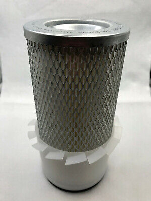 Filter Air Outer For John Deere Element Am108184 Primary 755 855 955 F1145 Fs