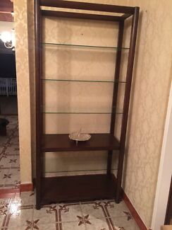 Display unit mint condition $50 Strathfield South Strathfield Area Preview