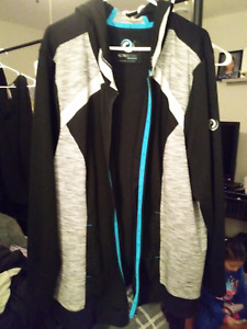5xl(will fit 4 xl/6x als or a very very baggy 3)