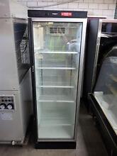 bromic 1door commercial fridge. Belfield Canterbury Area Preview