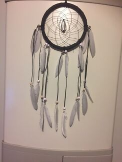 Dream Catchers Melbourne dream catchers hand in Melbourne Region VIC Gumtree Australia 22