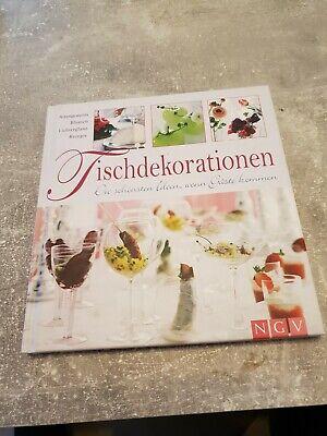 Tischdekorationen Die Schönsten Ideen, Wenn Gäste (Dekorationen Ideen)