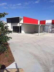 Shop for lease Hillcrest Logan Area Preview