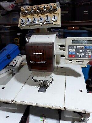 SWF 50 ORGAN DBXK5 SIZE#14BP INDUSTRIAL EMBROIDERY MACHINE NEEDLES for TAJIMA