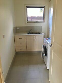 Delux townhouse for holiday rent