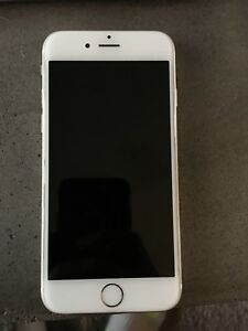 iPhone 6s Like New condition 16Gb