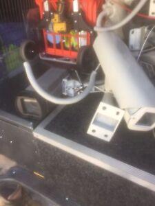 CCTV cameras Sydney area $300 for 24 South Hurstville Kogarah Area Preview