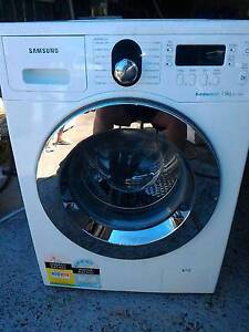 Free removal of your unwanted washing machine Forrestfield Kalamunda Area Preview