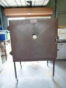 Ex-cel Kiln $600 Pottery Equipment Cungulla Townsville Surrounds Preview