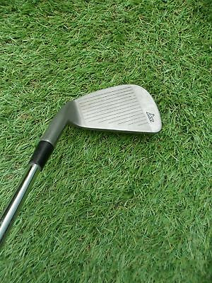 Wilson 1200 GE Gear effect 5 iron steel shaft