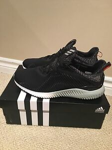 Adidas Alphabounce Size 10 Deadstock