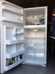 Refrigerateur LG 30''
