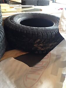 245/75/16 Tires For Sale