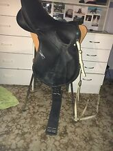 Saddle for sale!! Cardiff Lake Macquarie Area Preview