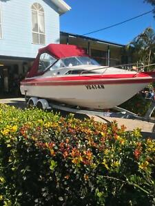 150hp honda   Boats & Jet Skis   Gumtree Australia Free Local