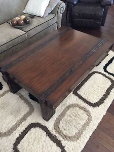 Coffe table for sale