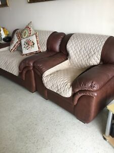 3 piece Living Room Set for Sale Stoney Creek