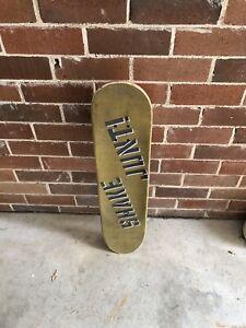 custom pro skateboard for sale