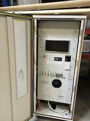 NEW – OPEN BOX PHILIPS MRI 1.5T RF AMPLIFIER MKS MODEL:  53-S26B-128  44-S26B-123  07386951