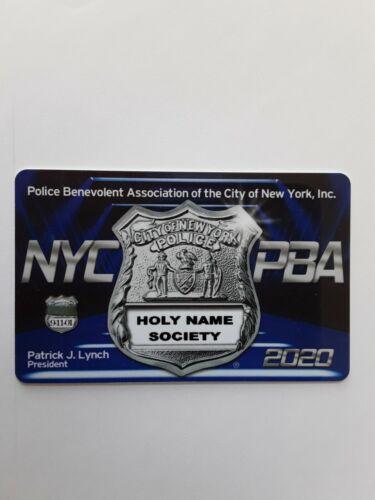 "1  BRAND  NEW  AUTHENTIC 2020 DEA PBA  CARD """