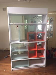 Immaculate condition display unit St Ives Ku-ring-gai Area Preview