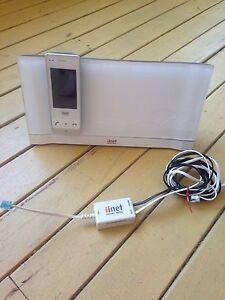 iiNet VOIP modem Gailes Ipswich City Preview
