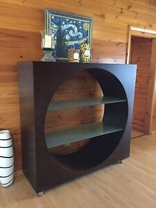 Wall unit Austral Liverpool Area Preview