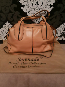 Serenade Beverly Hills Collection Bags Gumtree Australia Free Local Classifieds