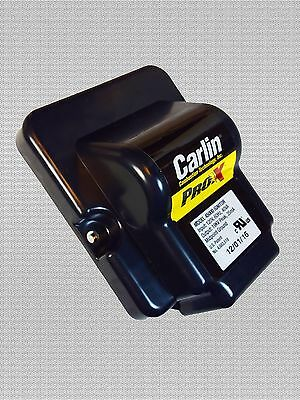 Waste Oil Heater Parts Lanair Ignition Transformer 9190 Carlin Made In Usa  Hd