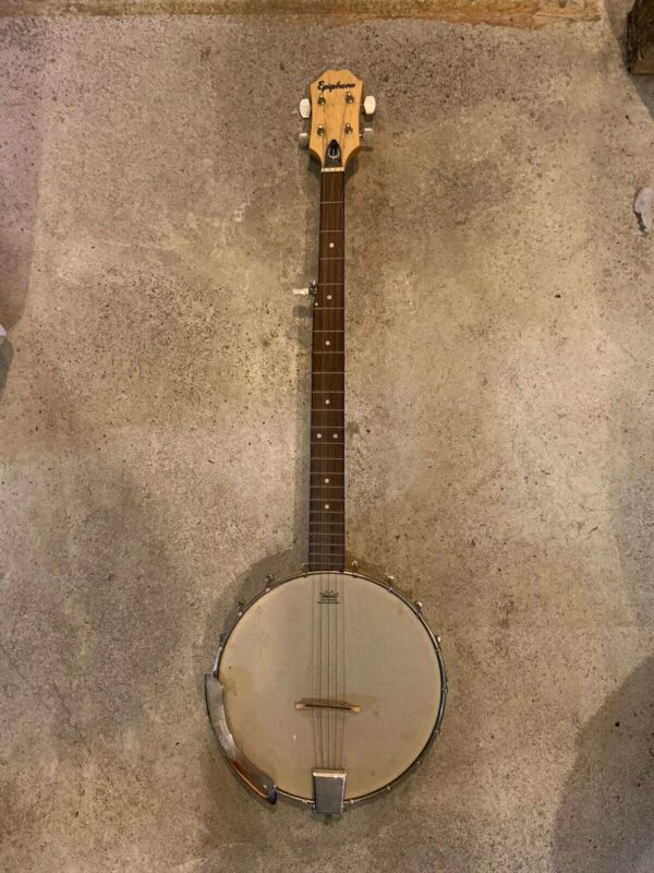 Remo Banjo