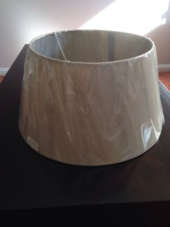 Lamp Shade only Appin Wollondilly Area Preview