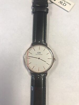 Men's DW Daniel Wellington Watch