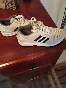 Adidas shoes Point Cook Wyndham Area Preview