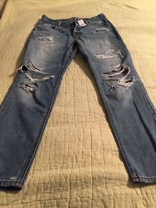 American Eagle Jeans  New Tags