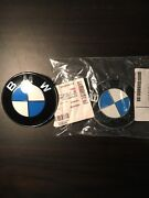 BMW badges Maddington Gosnells Area Preview