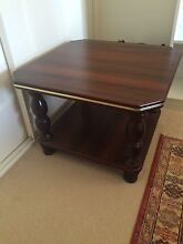 Lamp table West Gosford Gosford Area Preview