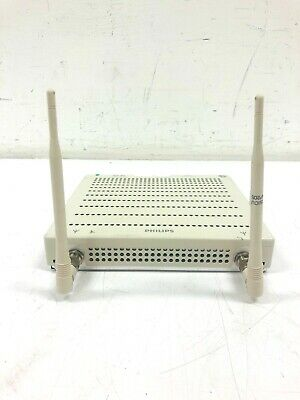 Philips Telemetry M4842a Intellivue Access Point