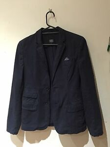 Boys casual blazer indie kids size 14 Carramar Fairfield Area Preview