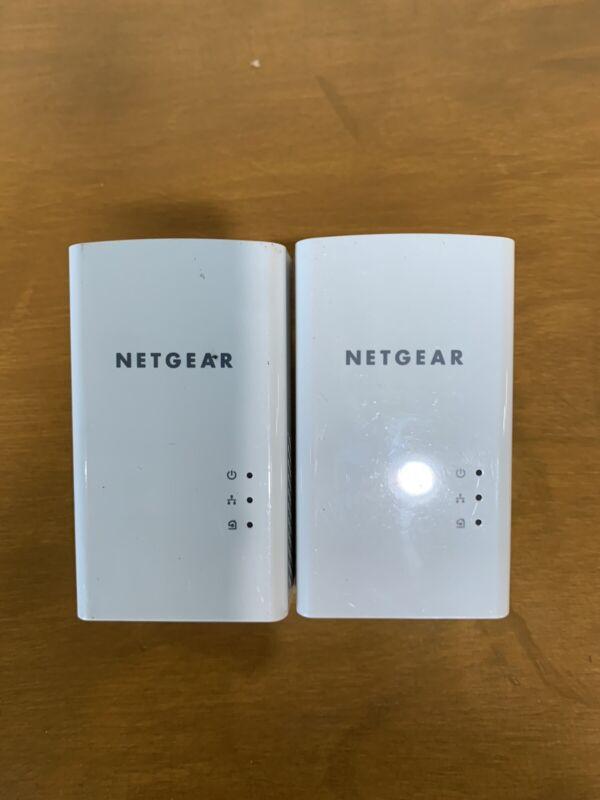 NETGEAR Powerline 1000