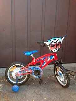 ***KIDS BIKES FOR SALE*** Gowanbrae Moreland Area Preview