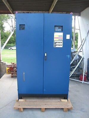 New Klh Trumpf Trucoax 1000 L 230 Tk 1 0360601 1000w Laser Water Cooler Chiller