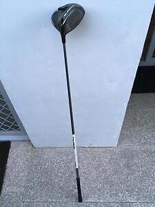 Driver Cobra Fly-Z only 10 months used Nedlands Nedlands Area Preview